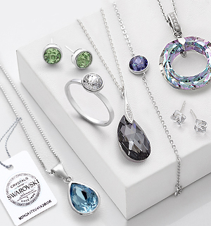 99a378fcf Wholesale Jewelry, Wholesale Silver Jewelry Supplier from Thailand